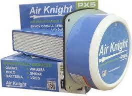 air quality 2